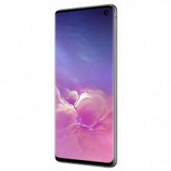 Samsung Galaxy S10 128 Go Noir - Grade A