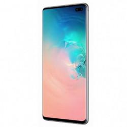Samsung Galaxy S10+ 128 Go Blanc - Grade B