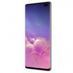 Samsung Galaxy S10+ 128 Go Noir - Grade A