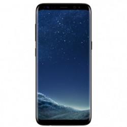 Samsung Galaxy S8 64 Go Noir - Grade C