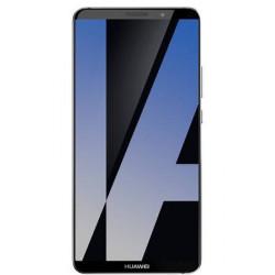 Huawei Mate 10 Pro Noir - Grade A