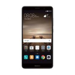 Huawei Mate 9 Gris - Grade B
