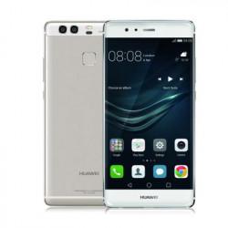 Huawei P9 32 Go Argent - Grade A