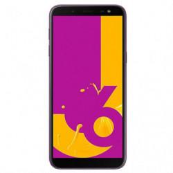 Samsung Galaxy J6 (2018) 32 Go Dual Bleu - Grade A