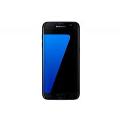 Samsung Galaxy S7 Edge 32 Go Noir - Grade A