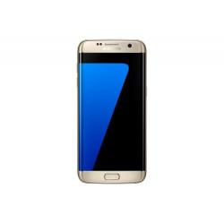 Samsung Galaxy S7 Edge 32 Go Or - Grade A+