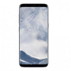 Samsung Galaxy S8 64 Go Argent - Grade A