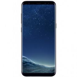 Samsung Galaxy S8+ 64 Go Noir - Grade A