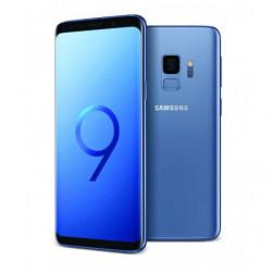 Samsung Galaxy S9 64 Go Bleu - Grade A
