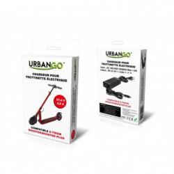 URBANGO Chargeur électrique - Compatible Booster / Booster