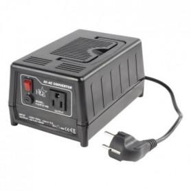 HQ Convertisseur de puissance 230 VAC - AC 110 V
