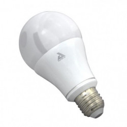 AWOX Ampoule LED connectée bluetooth E27 13W équivalence 75W