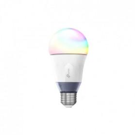 TP-LINK Ampoule LED LB130 connectée Wi-Fi E27 avec