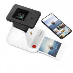 Polaroid Originals PolaroidLab Imprimante Analogique Instantané