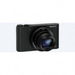 SONY DSCWX500B.CE3 Appareil photo compact CMOS 18M - Zoom x30