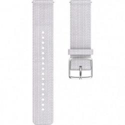 POLAR Demi bracelet interchangeable Vantage V - Taille S/M