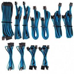 CORSAIR Kit pro de câbles pour alimentation type 4 Gen 4 Premium
