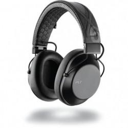 PLANTRONICS 213571-99  Casque Bluetooth BackBeat FIT 6100 / Noir