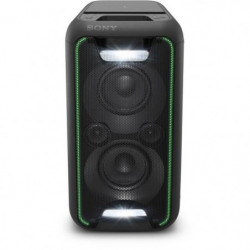 SONY GTKXB5B Enceinte Bluetooth 200W High Power Audio Bluetooth