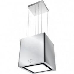 CONTINENTAL-EDISON HI550REC - Hotte ilot - Recyclage - 550m3-h