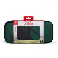 Housse de Transport Power à - Zelda pour Switch