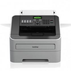Brother télécopieur compact laser FAX2840 Multifonctions,