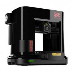 XYZ Printing Imprimante 3D Da Vinci Mini Plus-Printer