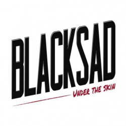 BlackSad Under the Skin - Collector Jeu PS4