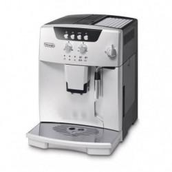 DELONGHI ESAM 04.110.S Machine expresso automatique avec broyeur