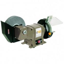 FARTOOLS ONE - TME 150-200B Touret a meuler 250W D200mm - 110150