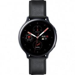 Samsung Galaxy Watch Active 2 44mm Acier 4G, Noir