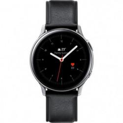 Samsung Galaxy Watch Active 2 40mm Acier, Argent
