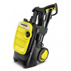KARCHER Nettoyeur haute pression K5 Compact 16307500