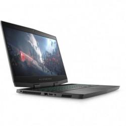 """DELL PC Portable - Alienware m15 - 15,6"""" FHD - intel Core"""