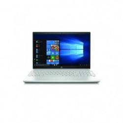 "HP PC Portable 15-cs2002nf - 15""HD - Intel Core i5-8265U - RAM"