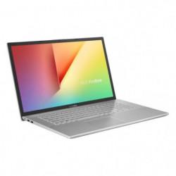 Ordinateur portable ASUS VivoBook S712DA-AU063T 17'' FHD - AMD