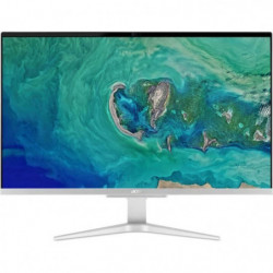 ENSEMBLE PC + MONITEUR ACER ASPIRE C 27-865-001