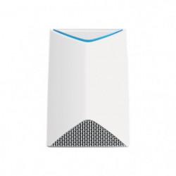 Point d'acces Wifi Tri-Band Wi-Fi AC3000