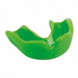 GILBERT Protege Dents Academy Enfant Garçon RGB