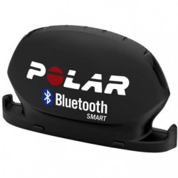 POLAR Kit Capteur de vitesse Bluetooth