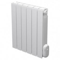 AMSTA 1000 watts Radiateur électrique a inertie fluide