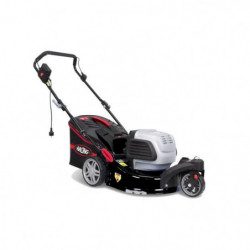 RACING Tondeuse électrique RAC151FWEL - 1500 W - 40 cm - 45 L