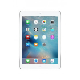 Apple iPad Air 32Go WIFI + 4G Argent - Grade C