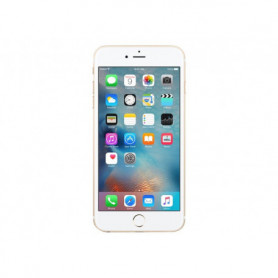 Apple iPhone 6S Plus 128 Or - Grade A