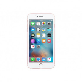 Apple iPhone 6S Plus 16 Or rose - Grade C