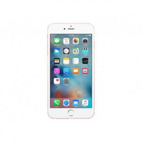 Apple iPhone 6S Plus 32 Or rose - Grade A+