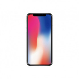 Apple iPhone X 256 Gris sideral - Grade A+