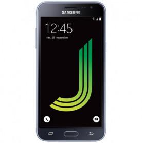 Samsung Galaxy J3 (2016) 8 Go Noir - Grade B