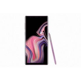Samsung Galaxy Note 9 128 Go Violet - Grade B