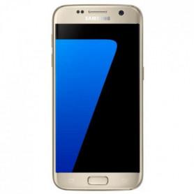 Samsung Galaxy S7 32 Go Or - Grade C